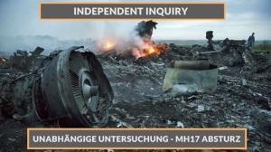 mh17-inquirykl