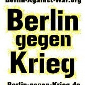 berliny