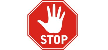 Stop_A_semnov---Fotolia