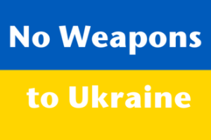 ukraineno
