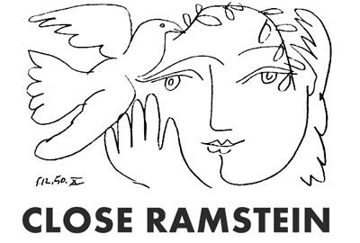 closeramstein