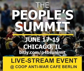 Peoples-Summit-WEB