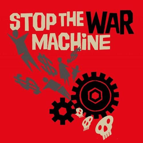 stop_the_warkl2