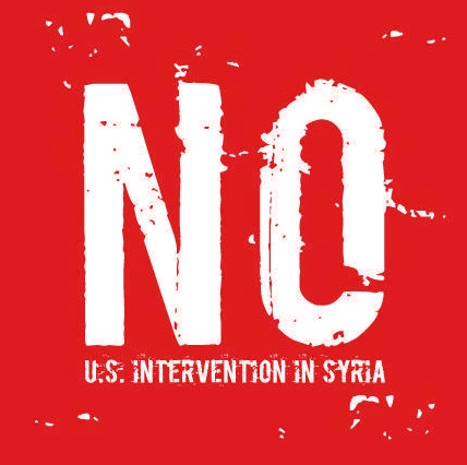 syria-stopintervention