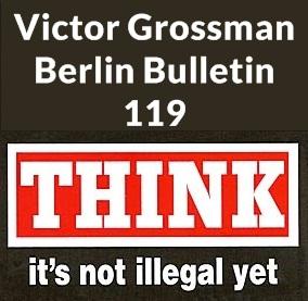 victor-grossman2