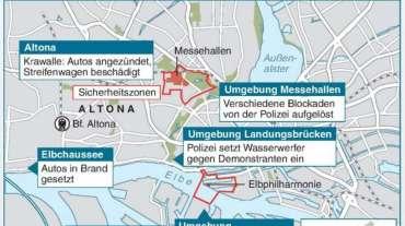 386346864-ueberblick-hamburg-1dNG