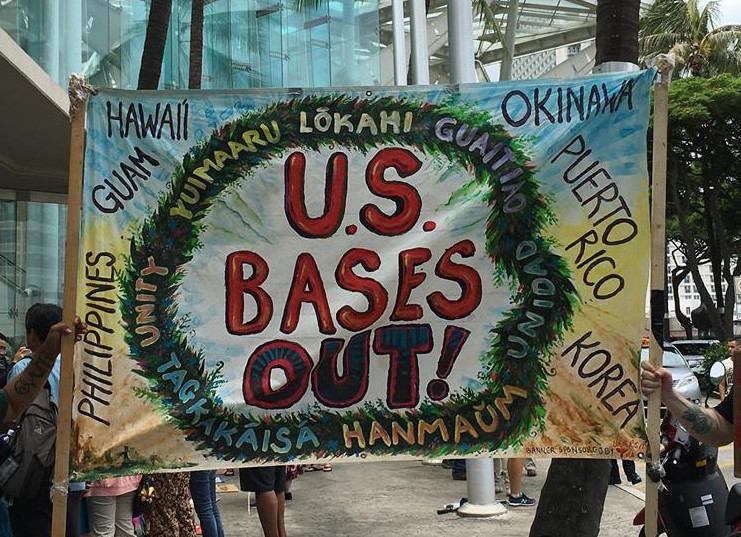 US-military-base-protest-e1501372193348