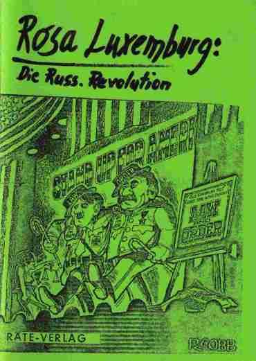 Rosa-Luxemburg-Russische-Revolution