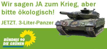 drei-liter-panzer
