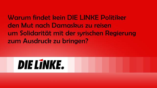 linke-2