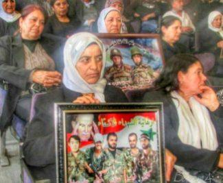 syrian-women-e1520562751398