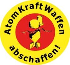 AKW-Atomkraftwaffen