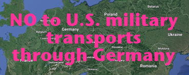 notransports