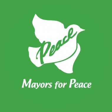 Mayors-for-Peace-logo-WEB-380x380