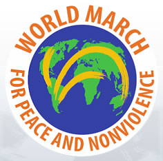 worldmarch