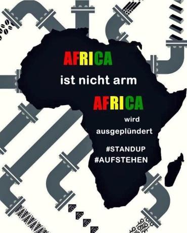 africa-standup