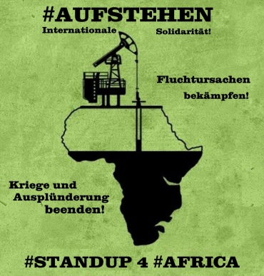 africa-standup2