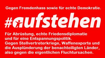aufstehen-thesen
