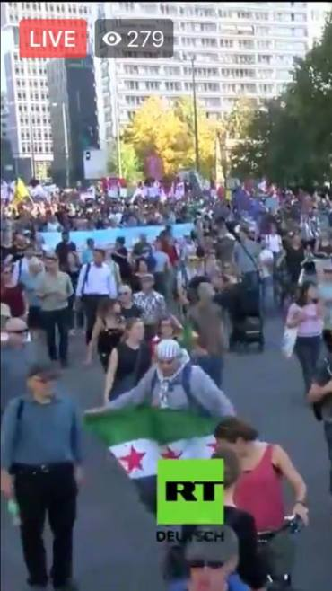 syria-opposition