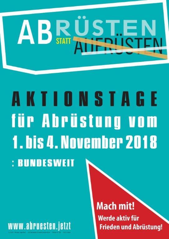 Aktionstage-Abruesten-Nov.18-DIN_A1-web