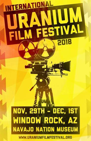 uraniumfilmfest-usa