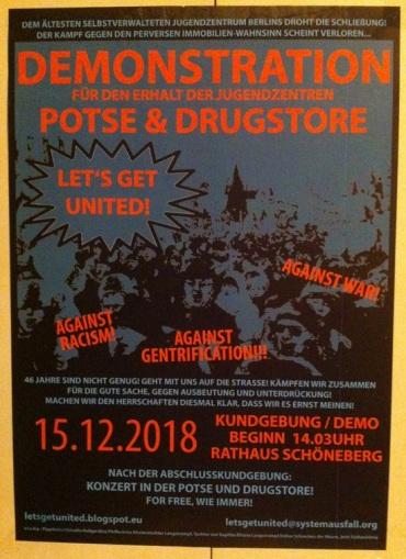 Potse_Drugstore