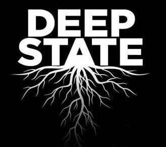 Deep_State_600x300-2
