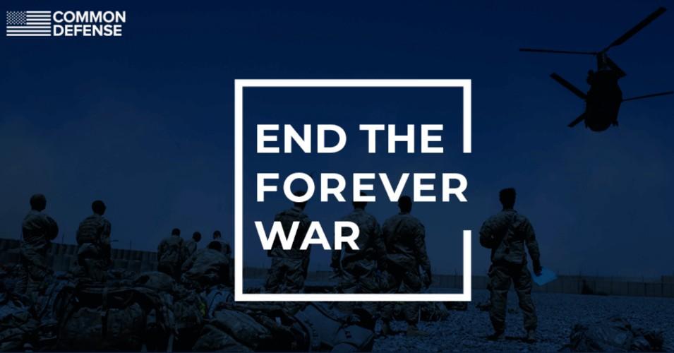 forever_war