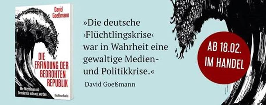 goesmann