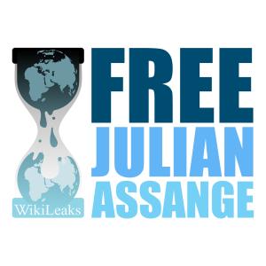 free-julian-assange_avatar_300x300