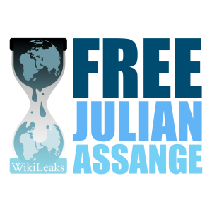 free-julian-assange_avatar_300x300