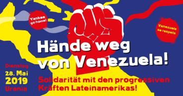 va_venezuela_1200x627