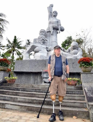 Photo-1-Brian-at-My-Lai