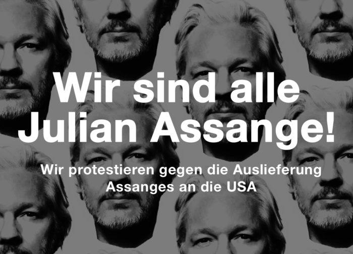 assange-b