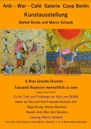 b.brede-finissage-kl