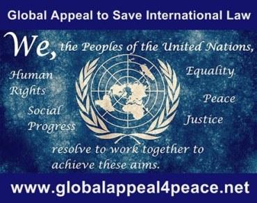 UN-charter-22-web