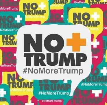 venezuela_no_more_trump