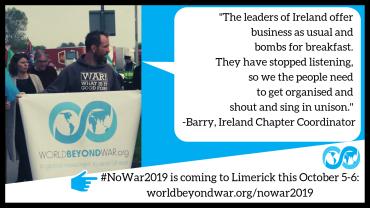 WBW-NoWar2019-Promo(1) (1)