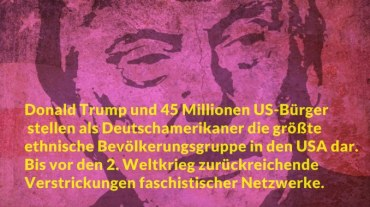 Donald Deutsch