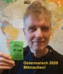 ostermarsch2020