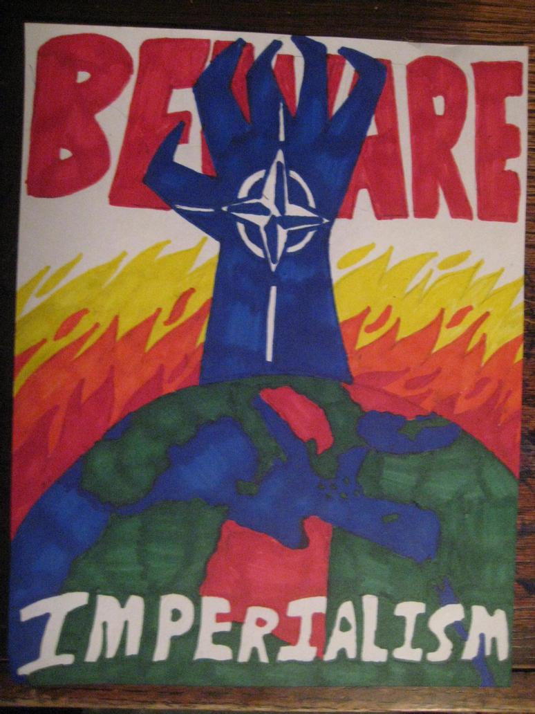 Warum will die NATO global agieren? – von Bruce Gagnon (space4peace)