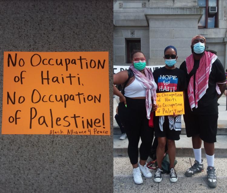 PalästinaRallyCombo3.png